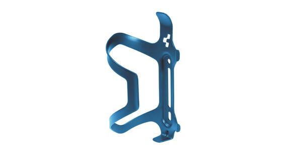 Cube HPA-Sidecage juomapullonpidike , sininen